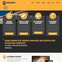 Adana Management Group Ltd