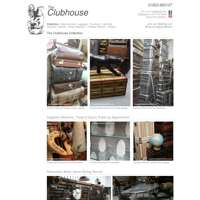 clubhouse interiors ltd