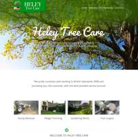 Heley Tree Care