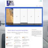 opus building service