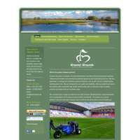 Greener Grounds Garden And Sports Turf Maintenace Limited