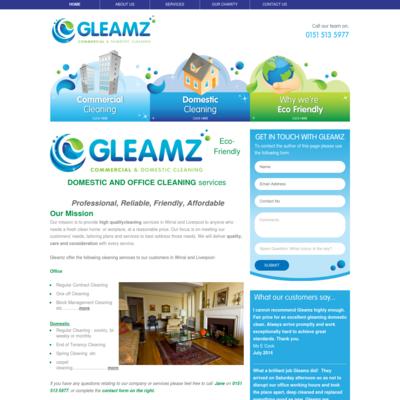 Gleamz