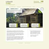 Cotswold Design Ltd
