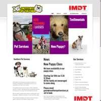 Southern Pet Services Ltd