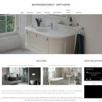 Bathrooms Direct & Bathroom Decor Ltd