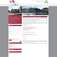 McGoldrick Developments Ltd