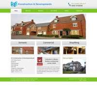DS Construction & developments ltd