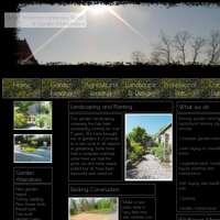 Steven McLernon Landscaping
