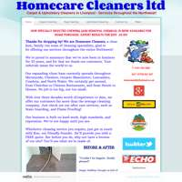 Northwest Homecare Ltd