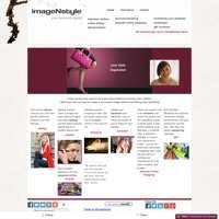 imageNstyle