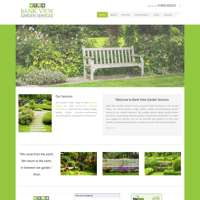 Bank View Garden Services
