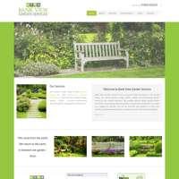 Bank View Garden Services