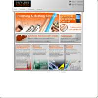 Bayliss Heating  & plumbing