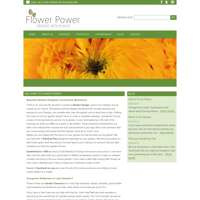 Flower Power Garden Service