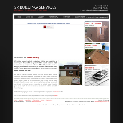 SRbuilding