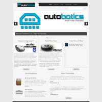Autobotics