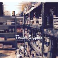 Tradec Supplies Ltd