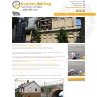 Newman Building Solutions