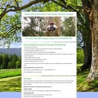 Atlas Tree Services