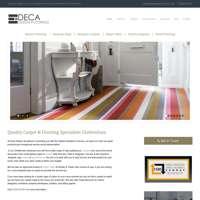 Deca Design Flooring