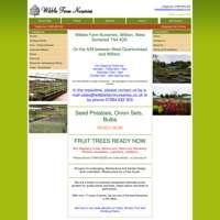 Wibble Farm Nurseries