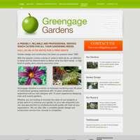 Greengage Gardens