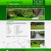 J P Landscapes