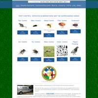 Osprey Pest Control Services
