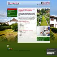 GreenDex (Property Maintenance)