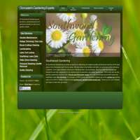 Southwood Gardening