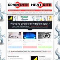 Heatrite