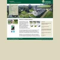 Graduate Gardeners Ltd