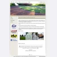 Walker Land Reinstatements Ltd