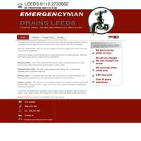 Emergencyman