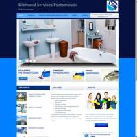 Diamond Services Portsmouth