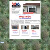 www.thewindowmanmidlands.Co.uk