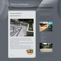 Derna Landscapes