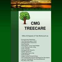 Cmg treecare