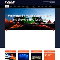 Sound Artist Management Ltd