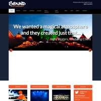 Sound Artist Management Ltd