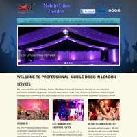 Magic Event Ltd