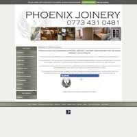 Phoenix Joinery