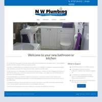 N.W.Plumbing