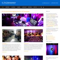 A1 Pro Entertainments
