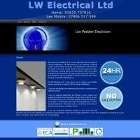 lw electrical .co.uk