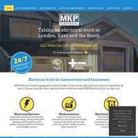 MKP Electrical