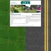 Acer Garden Landscapes ltd