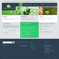 Greenstar Services