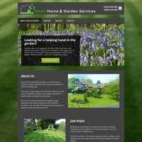 Smart Home & Garden Services