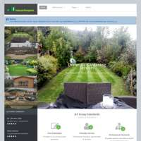 JLF Group Landscape Management